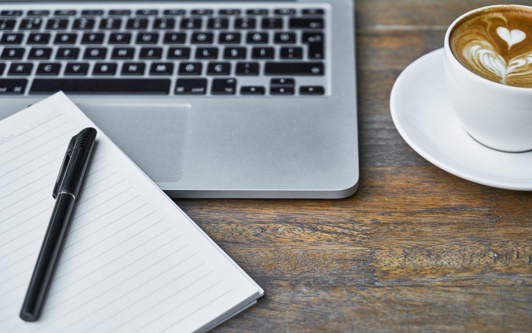 De voordelen van een online cursus